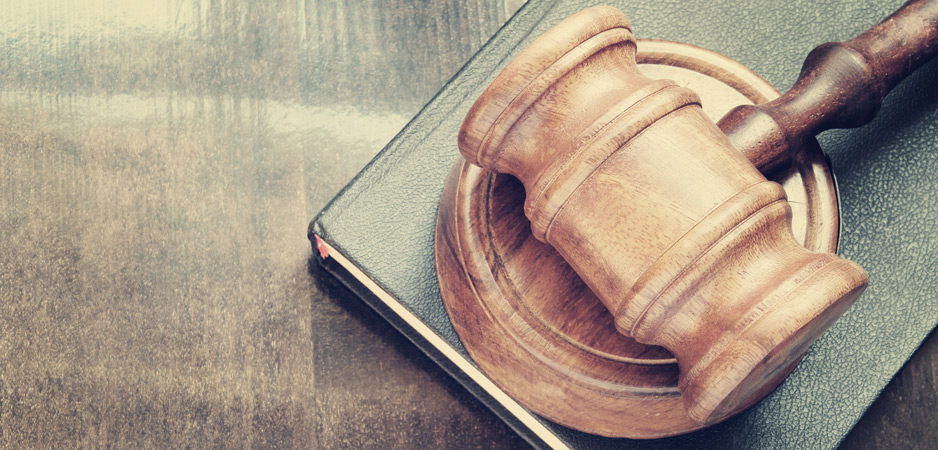 Jurídico y Mercantil